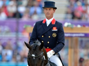 Carl Hester source Carl Hester co uk