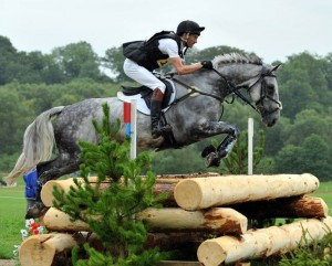 Gavin-Makinson-source-gjm-eventing-facebook